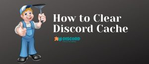 How to Clear Discord Cache – (2020) PC & Phone